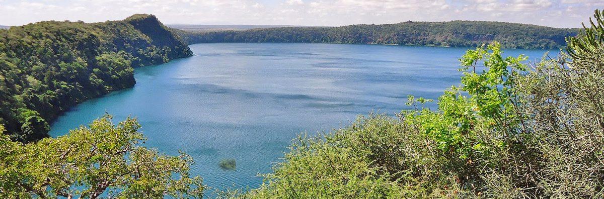 lake-chala